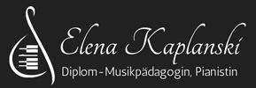 Klavierunterricht in Kreuzberg & Teltow